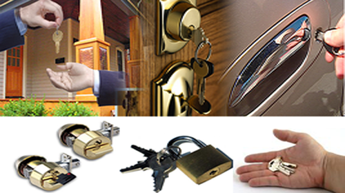 Industrial Locksmith, Winter Garden, Florida FL | Winter Garden ...